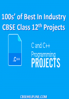 Class-12th-CBSE-Projects_small-1